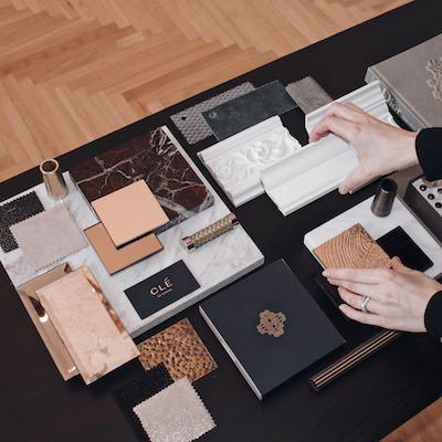 Diena su dizaineriu